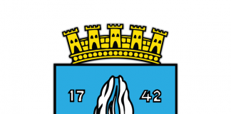 Kommunevåpen Kristiansund